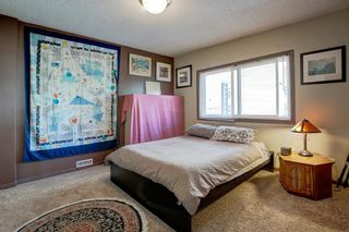 Photo 20: 6 313 13 Avenue SW in Calgary: Beltline Apartment for sale : MLS®# A1141829