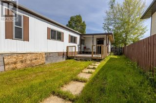 Photo 16: 100 5 Street SW in Slave Lake: House for sale : MLS®# A1128249