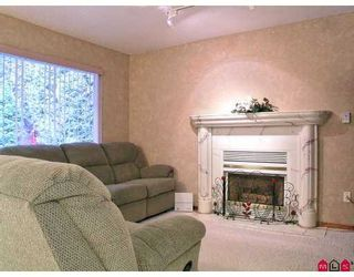 Photo 4: 35563 DINA Place in Abbotsford: Abbotsford East House for sale : MLS®# F2703484