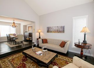 Photo 6: 141 Wood Valley Place SW in Calgary: Woodbine Detached for sale : MLS®# A1089498