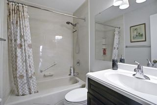Photo 14: 83 MIDNAPORE Place SE in Calgary: Midnapore Detached for sale : MLS®# A1098067