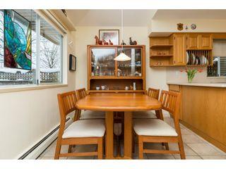 "Photo 9: 30 9651 DAYTON Avenue in Richmond: Garden City Townhouse for sale in ""THE ESTATES"" : MLS®# R2137292"