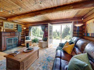 Photo 6: 736 MANSFIELD Road: Roberts Creek House for sale (Sunshine Coast)  : MLS®# R2400940