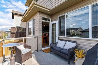 Photo 19: 47 SUNSET Terrace: Cochrane Detached for sale : MLS®# C4248386