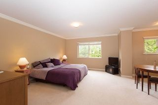 """Photo 9: 57 16655 64 Avenue in Surrey: Cloverdale BC Townhouse for sale in """"Ridgewood Estates"""" (Cloverdale)  : MLS®# R2394728"""
