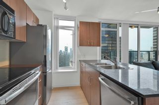 Photo 6: 2105 610 GRANVILLE Street in Vancouver: Downtown VW Condo for sale (Vancouver West)  : MLS®# R2619207