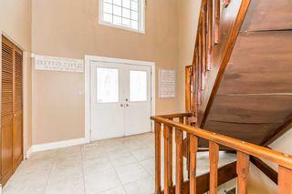 Photo 3: 675585 Hurontario Street in Mono: Rural Mono House (2-Storey) for sale : MLS®# X4692379