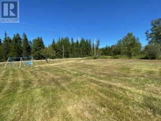 Photo 34: 1032 FALCON ROAD in Quesnel: House for sale : MLS®# R2605823