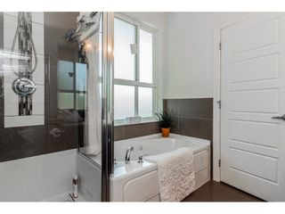 """Photo 17: 405 45640 ALMA Avenue in Sardis: Vedder S Watson-Promontory Condo for sale in """"Ameera Place"""" : MLS®# R2285583"""