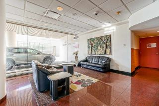 Photo 30: 103 7995 WESTMINSTER Highway in Richmond: Brighouse Condo for sale : MLS®# R2512133