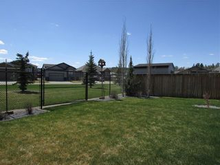 Photo 37: 131 12 Avenue NE: Sundre Detached for sale : MLS®# C4286247