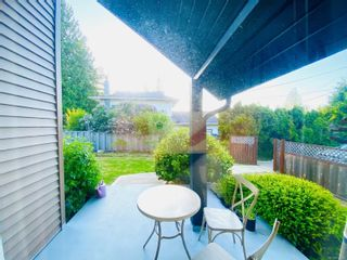 Photo 44: 5521 Westdale Rd in : Na North Nanaimo House for sale (Nanaimo)  : MLS®# 876022