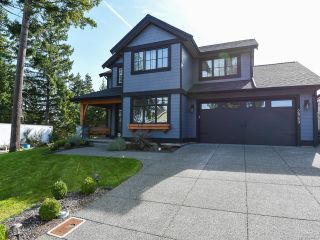 Photo 13: 2969 Cascara Cres in COURTENAY: CV Courtenay East House for sale (Comox Valley)  : MLS®# 837990