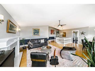 Photo 7: 2893 DELAHAYE Drive in Coquitlam: Scott Creek House for sale : MLS®# R2509478
