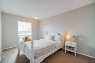 Photo 13: 2313 WAKEFIELD Drive in Langley: Willoughby Heights House for sale : MLS®# R2442757