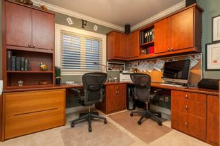 Photo 13: 2951 WEST 34TH Avenue in Vancouver: Home for sale