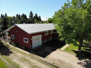 Photo 7: 4831 51 Street: Amisk House for sale : MLS®# E4256531