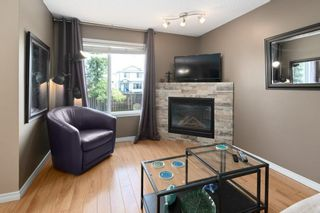 Photo 11: 61 171 Brintnell Boulevard in Edmonton: Zone 03 Townhouse for sale : MLS®# E4250223