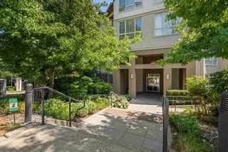 Photo 22: 116 15918 26 AVENUE in Surrey: Grandview Surrey Condo for sale (South Surrey White Rock)  : MLS®# R2599803