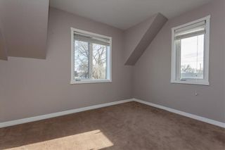 Photo 8: 235 CHARLES Avenue in Morris: R17 Residential for sale : MLS®# 202027108