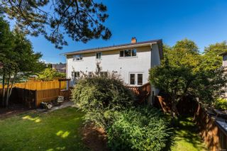 Photo 35: 3192 Shakespeare St in : Vi Oaklands House for sale (Victoria)  : MLS®# 878494