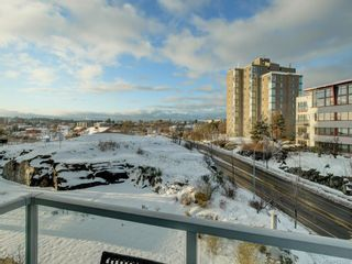 Photo 19: 306 83 Saghalie Rd in Victoria: VW Songhees Condo for sale (Victoria West)  : MLS®# 812592