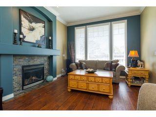 "Photo 4: 16757 61 Avenue in Surrey: Cloverdale BC House for sale in ""Clover Ridge Estates"" (Cloverdale)  : MLS®# R2151622"