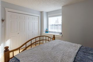 Photo 39: 689 moralee Dr in : CV Comox (Town of) House for sale (Comox Valley)  : MLS®# 858897
