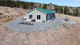 Photo 4: 135 Lakeview Lane in Lochaber: 302-Antigonish County Residential for sale (Highland Region)  : MLS®# 202107983