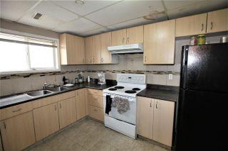 Photo 9: 11944 83 Street NW in Edmonton: Zone 05 House Half Duplex for sale : MLS®# E4232690