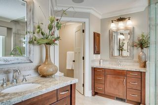 Photo 23: 66 Wentworth Terrace SW in Calgary: West Springs Detached for sale : MLS®# A1114696