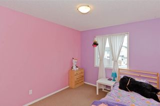 Photo 13: 159 Cranberry Green SE in Calgary: Cranston House for sale : MLS®# C4123286