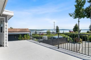 Photo 22: 11289 Green Hill Dr in : Du Ladysmith House for sale (Duncan)  : MLS®# 877477