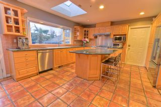 Photo 10: 5323 MANSON Street in Vancouver: Cambie House for sale (Vancouver West)  : MLS®# V874439