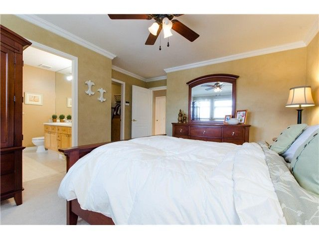 """Photo 12: Photos: 7548 147A Street in Surrey: East Newton House for sale in """"Chimney Heights"""" : MLS®# F1440395"""