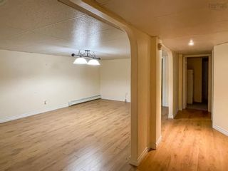 Photo 22: 28 Foster Street in Kentville: 404-Kings County Residential for sale (Annapolis Valley)  : MLS®# 202123680