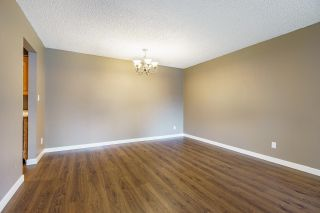 """Photo 9: 210 12096 222 Street in Maple Ridge: West Central Condo for sale in """"CANUCK PLAZA"""" : MLS®# R2608661"""