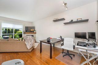 Photo 23: 19 4009 Cedar Hill Rd in : SE Cedar Hill Row/Townhouse for sale (Saanich East)  : MLS®# 876868