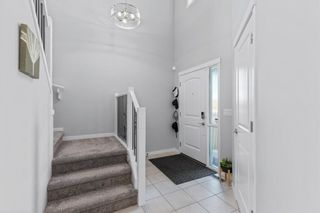Photo 15: 162 Howse Rise NE in Calgary: Livingston Detached for sale : MLS®# A1153678
