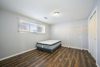 Photo 12: 244 Penbrooke Close SE in Calgary: Penbrooke Meadows Detached for sale : MLS®# A1074367