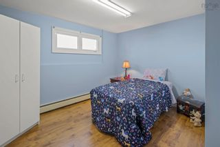 Photo 23: 21 Winston Drive in Herring Cove: 8-Armdale/Purcell`s Cove/Herring Cove Residential for sale (Halifax-Dartmouth)  : MLS®# 202123922