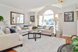 Photo 2: 12183 CHERRYWOOD Drive in Maple Ridge: East Central House for sale : MLS®# R2569705