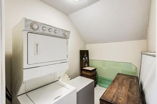 Photo 24: 8 1441 23 Avenue in Calgary: Bankview Apartment for sale : MLS®# A1145593