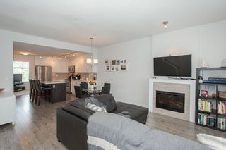 """Photo 17: 204 6706 192 Diversion in Surrey: Clayton Townhouse for sale in """"One92"""" (Cloverdale)  : MLS®# R2070967"""