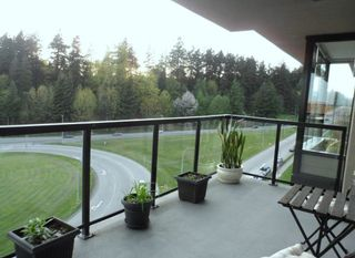 """Photo 17: 1002 11 E ROYAL Avenue in New Westminster: Fraserview NW Condo for sale in """"VICTORIA HILL HIGH RISE RESIDENCES"""" : MLS®# R2054794"""