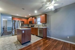 Photo 3: 415 3000 RIVERBEND DRIVE in Coquitlam: Coquitlam East House for sale : MLS®# R2243538