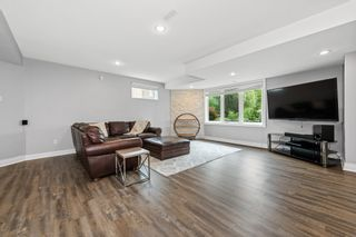 Photo 21: 6751 WATERSIDE Court in Greely: House for sale : MLS®# 1249543