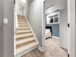 Photo 32: 140 TUSCANY RIDGE Crescent NW in Calgary: Tuscany Detached for sale : MLS®# A1047645