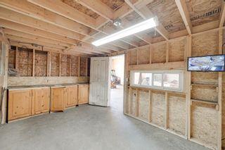 Photo 44: 1821 232 Avenue in Edmonton: Zone 50 House for sale : MLS®# E4251432