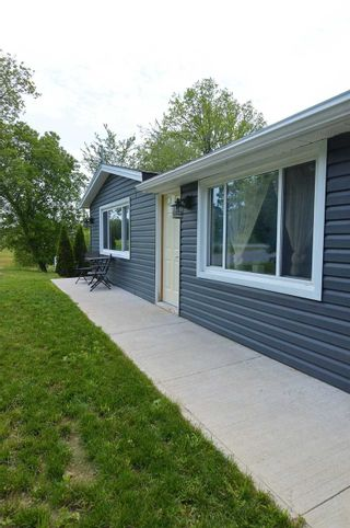Photo 12: 5142 County 25 Road in Trent Hills: Warkworth House (Bungalow) for sale : MLS®# X5309240